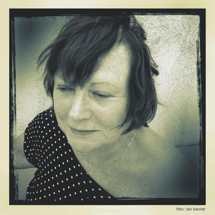 Simone Lenaerts